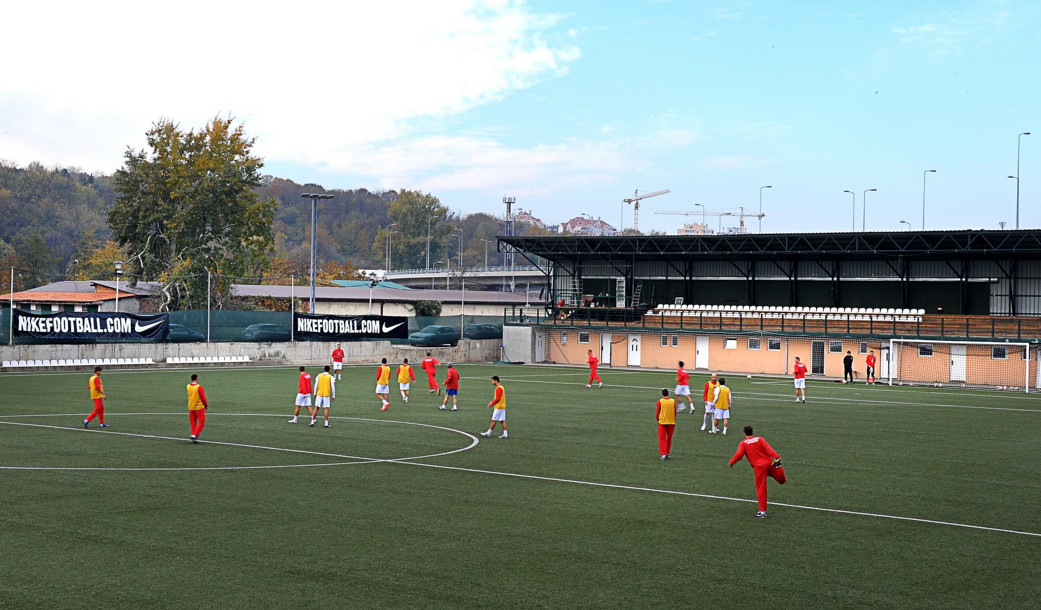 Stadion09