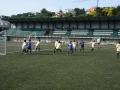 Stadion04