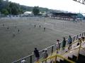 Stadion06