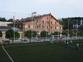Stadion08