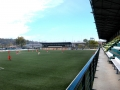 Stadion11
