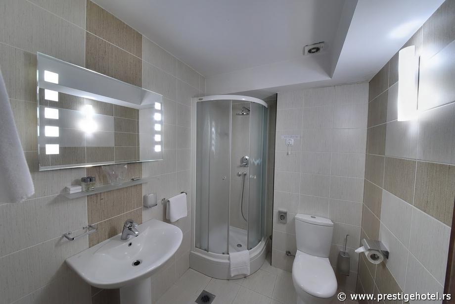 Hotel0002