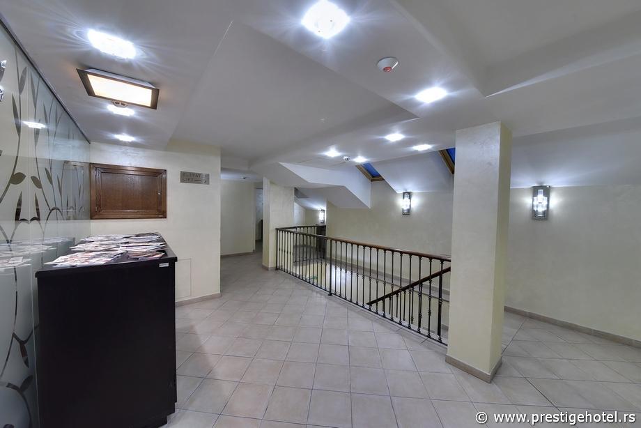 Hotel0003
