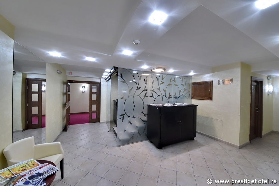 Hotel0005