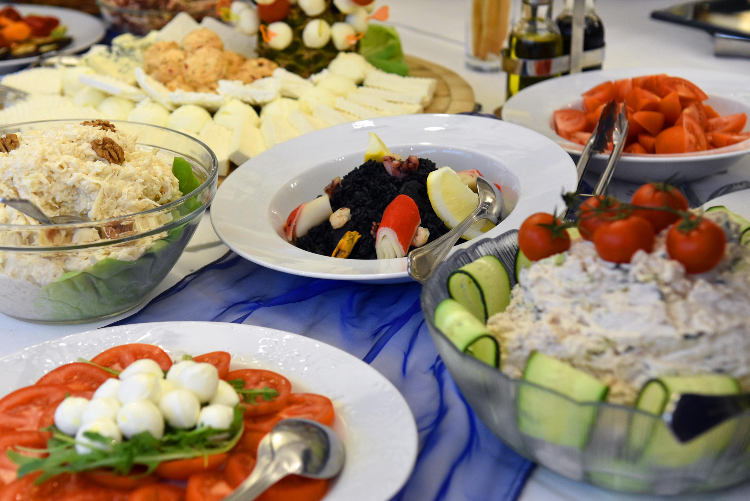 Hrana-dekoracije-2016-016