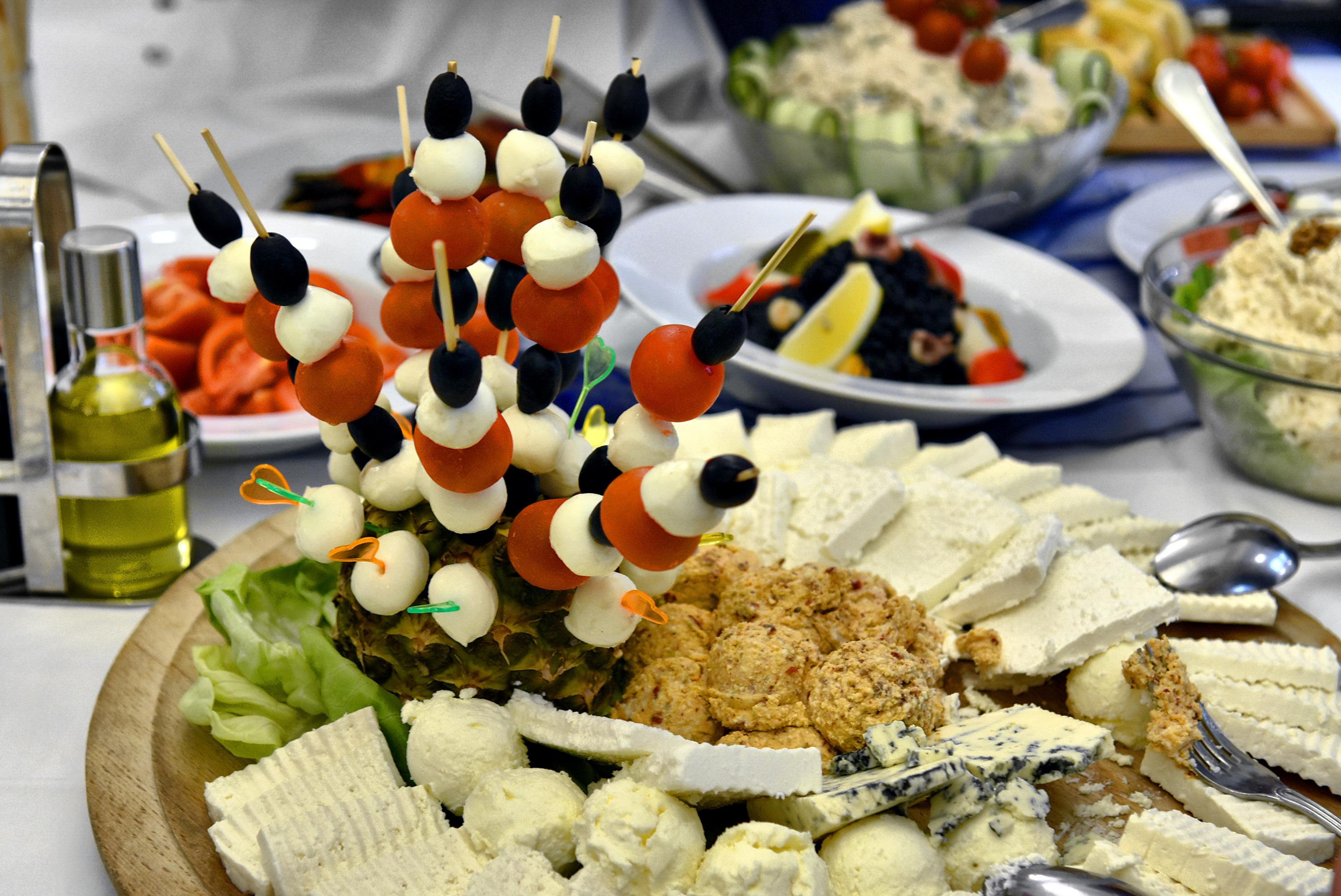 Hrana-dekoracije-2016-024