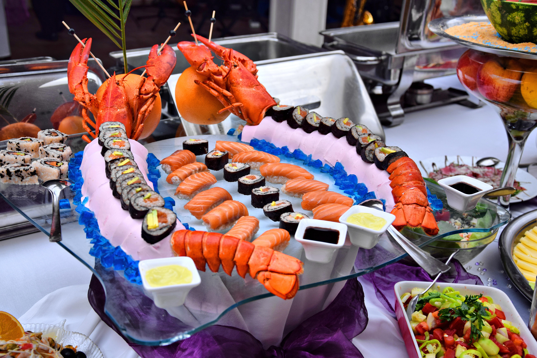Hrana-dekoracije-2016-026