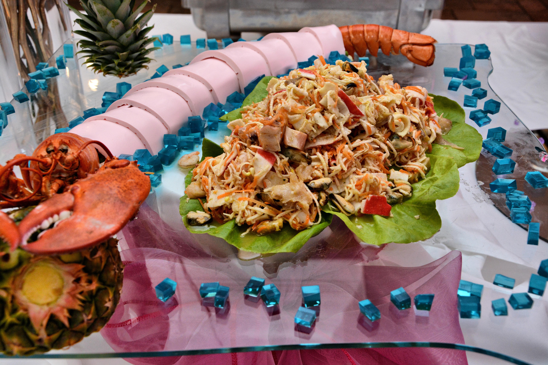 Hrana-dekoracije-2016-028