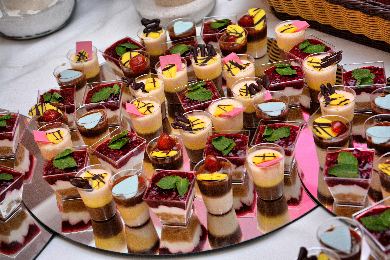 Hrana-dekoracije-2016-029