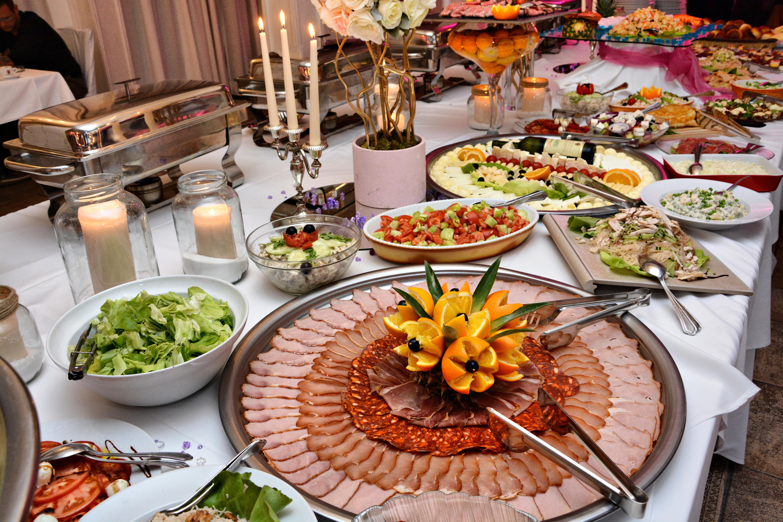 Hrana-dekoracije-2016-032