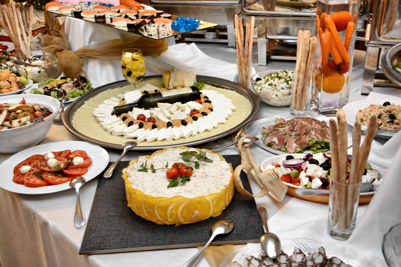 Hrana-dekoracije-2016-034