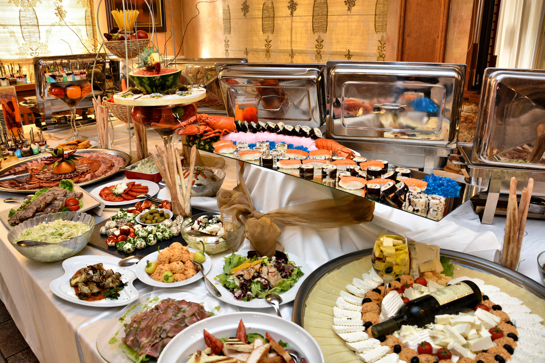 Hrana-dekoracije-2016-035