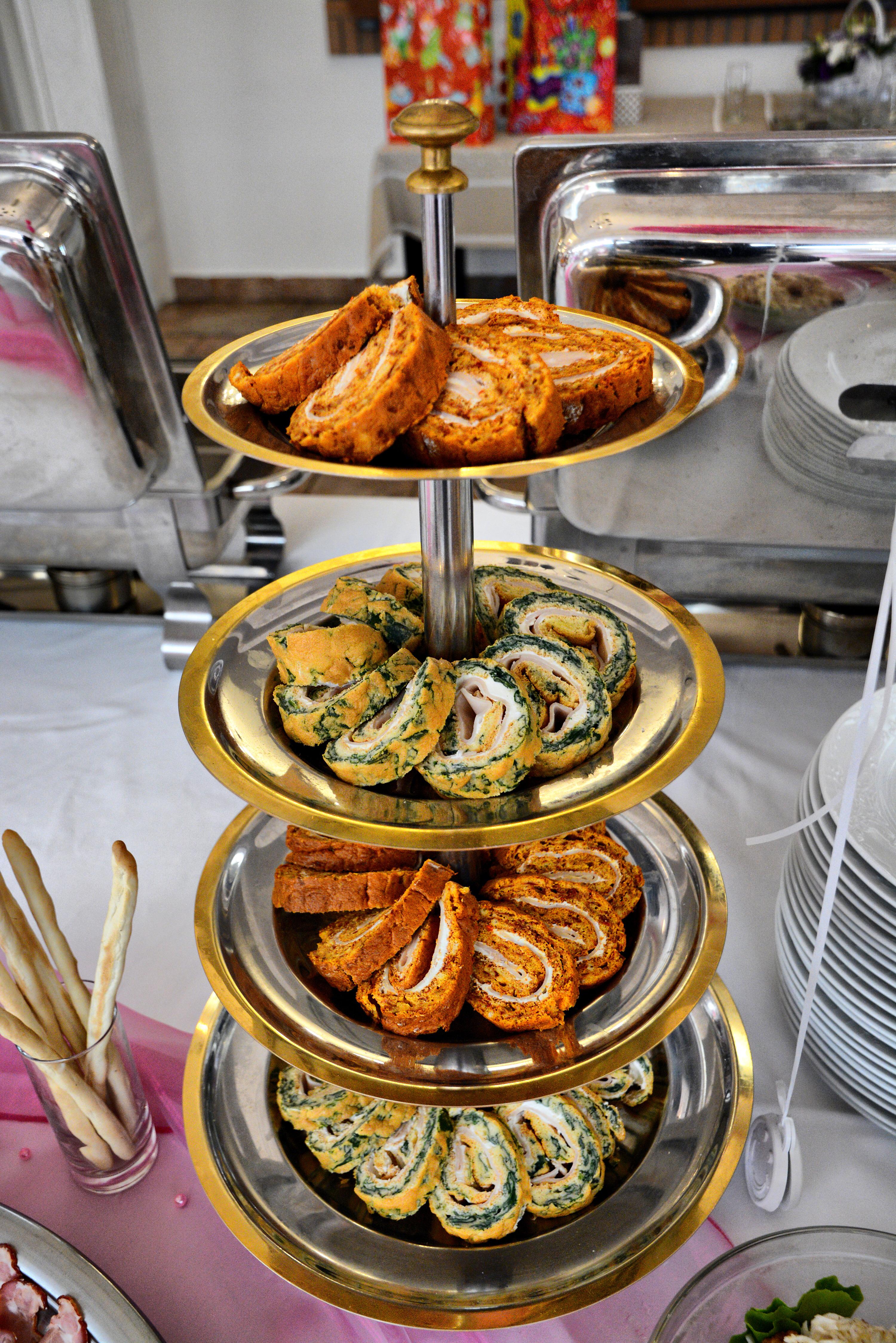 Hrana-dekoracije-2016-053
