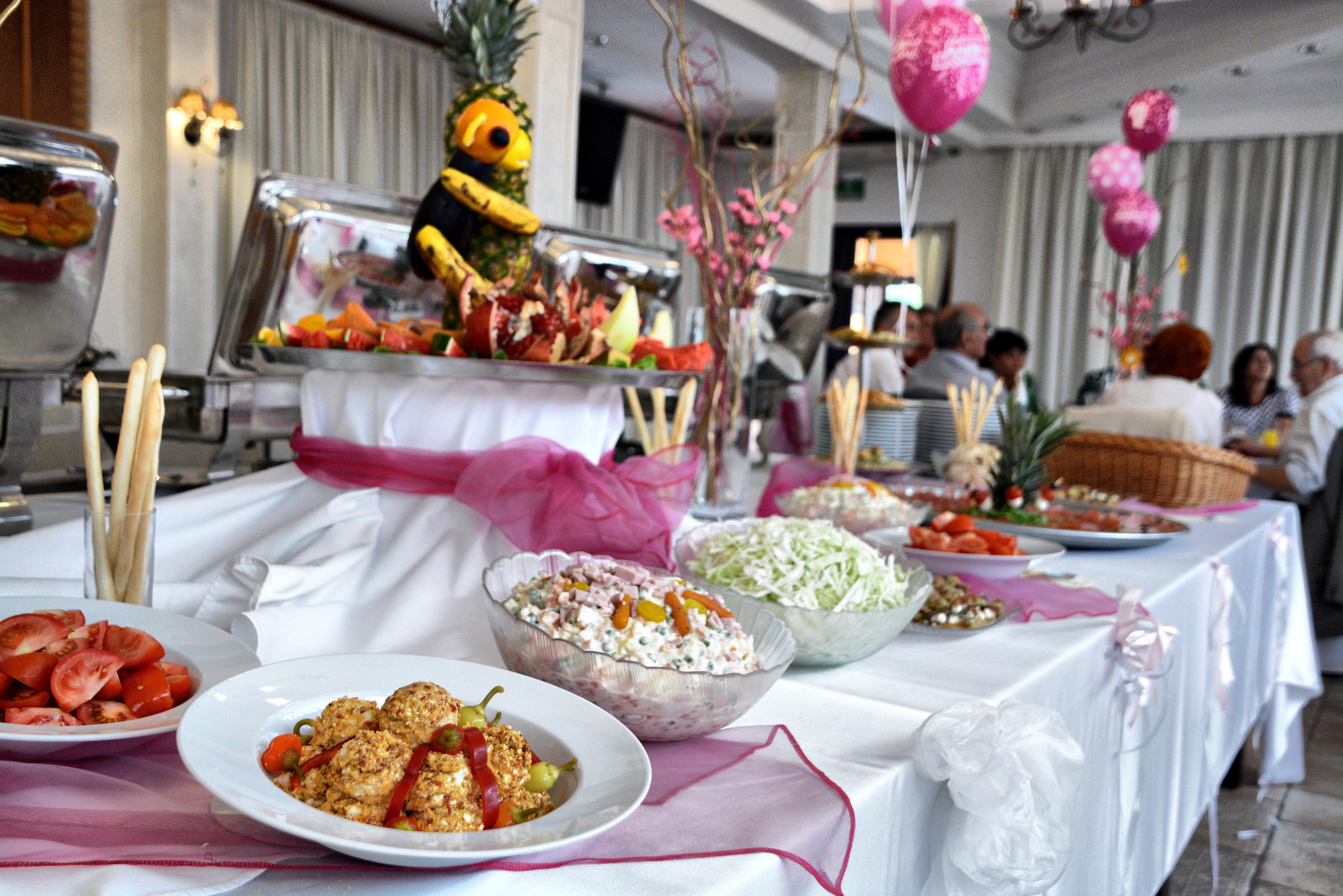 Hrana-dekoracije-2016-055