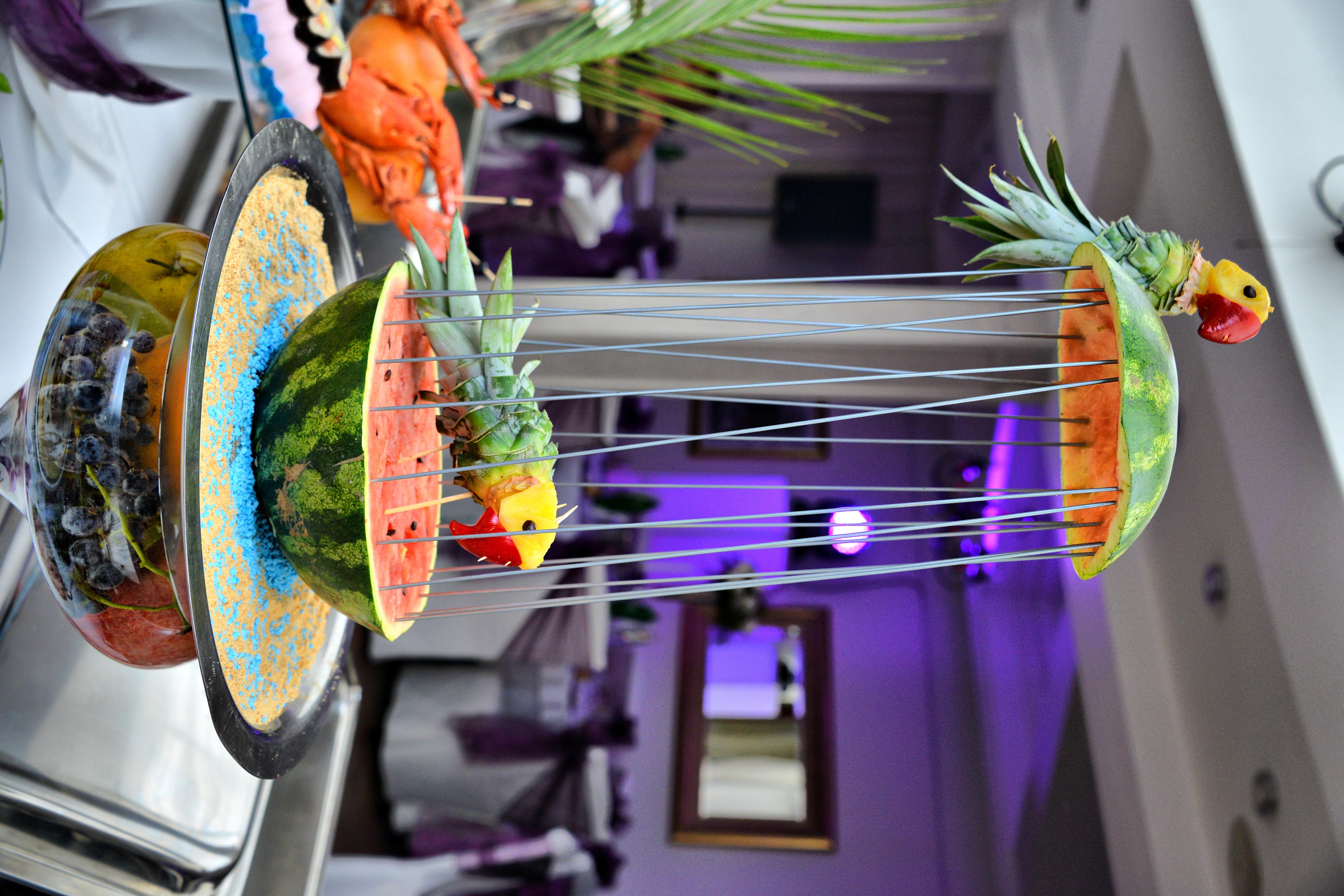 Hrana-dekoracije-2016-074