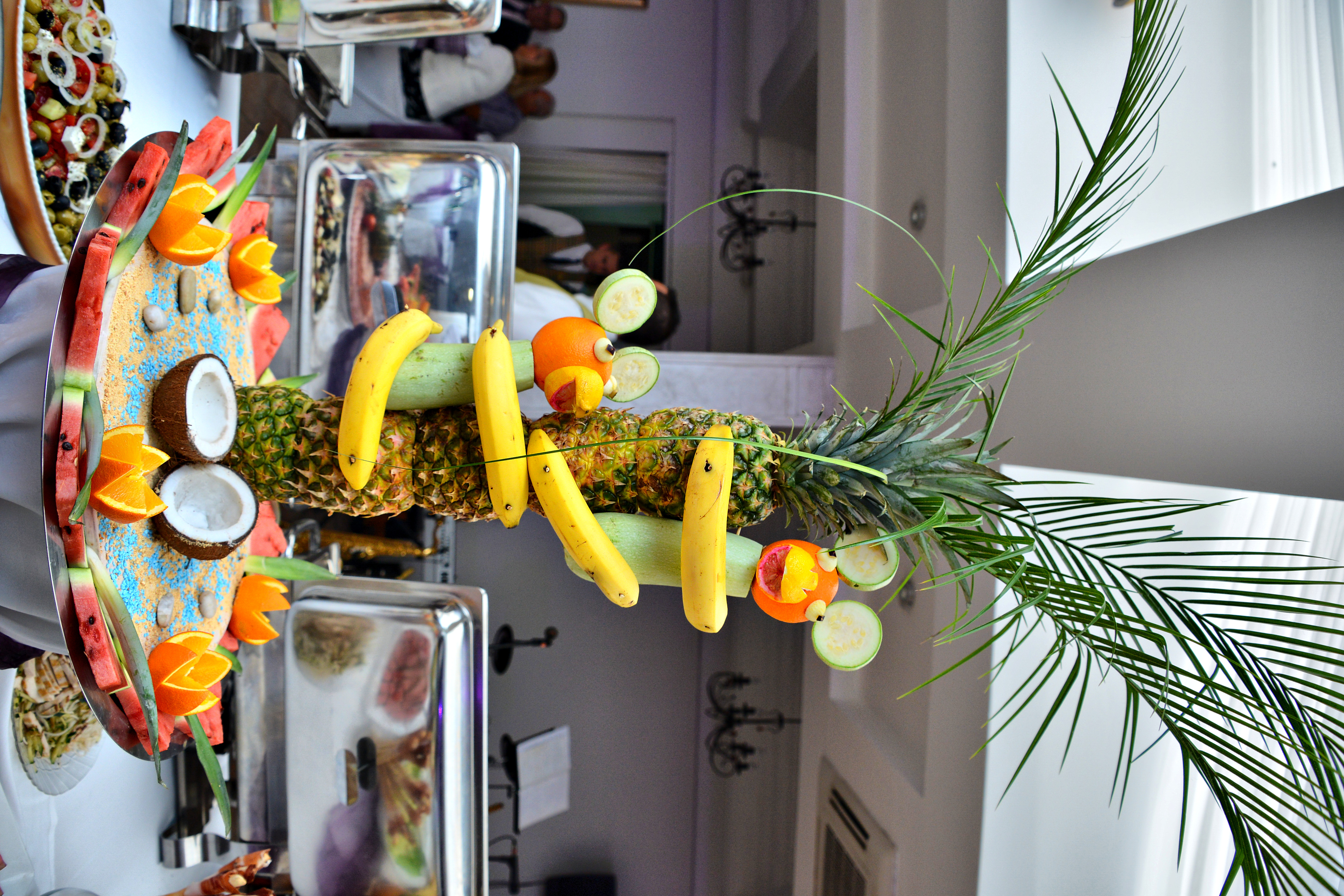 Hrana-dekoracije-2016-076