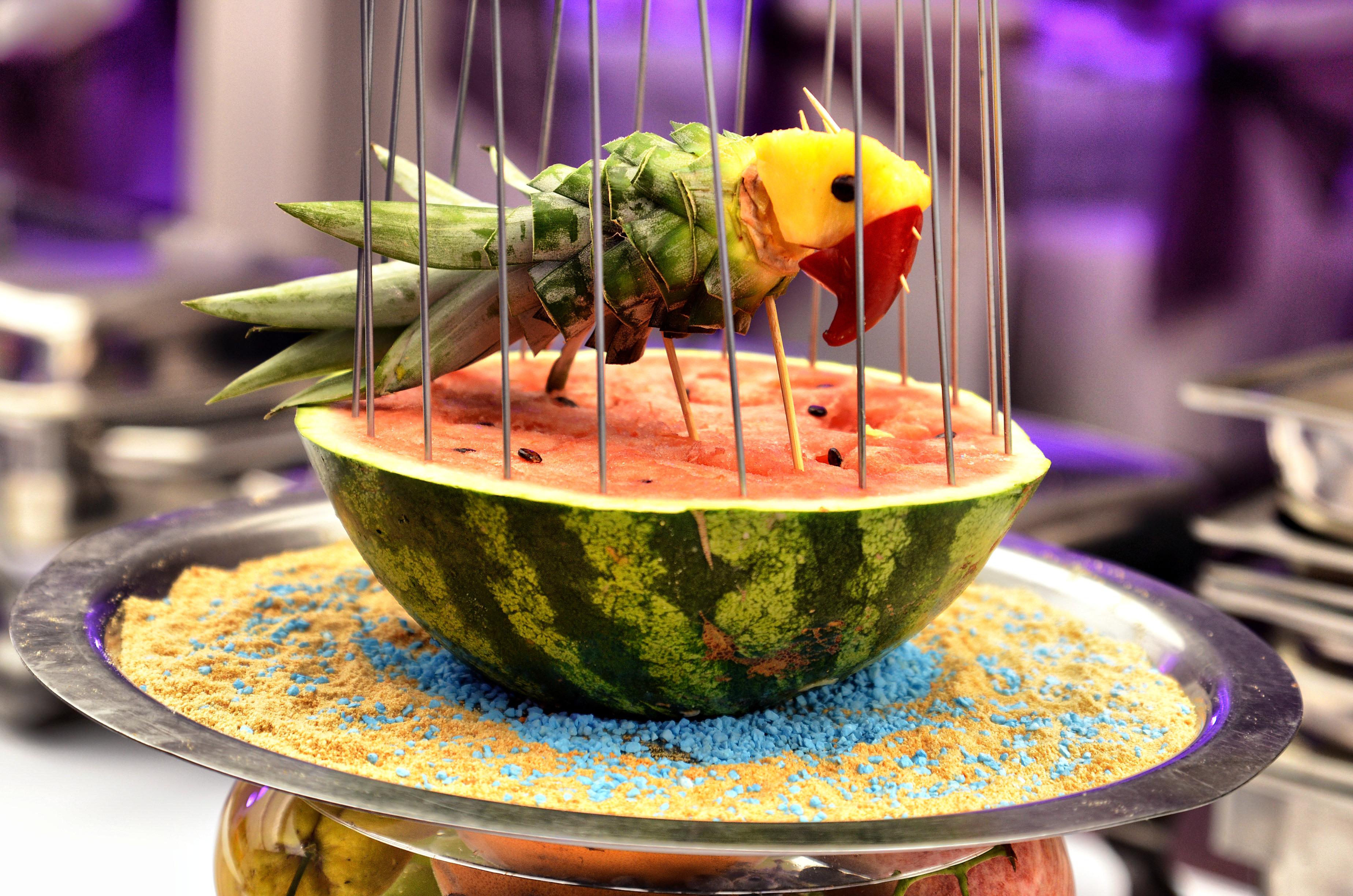 Hrana-dekoracije-2016-082