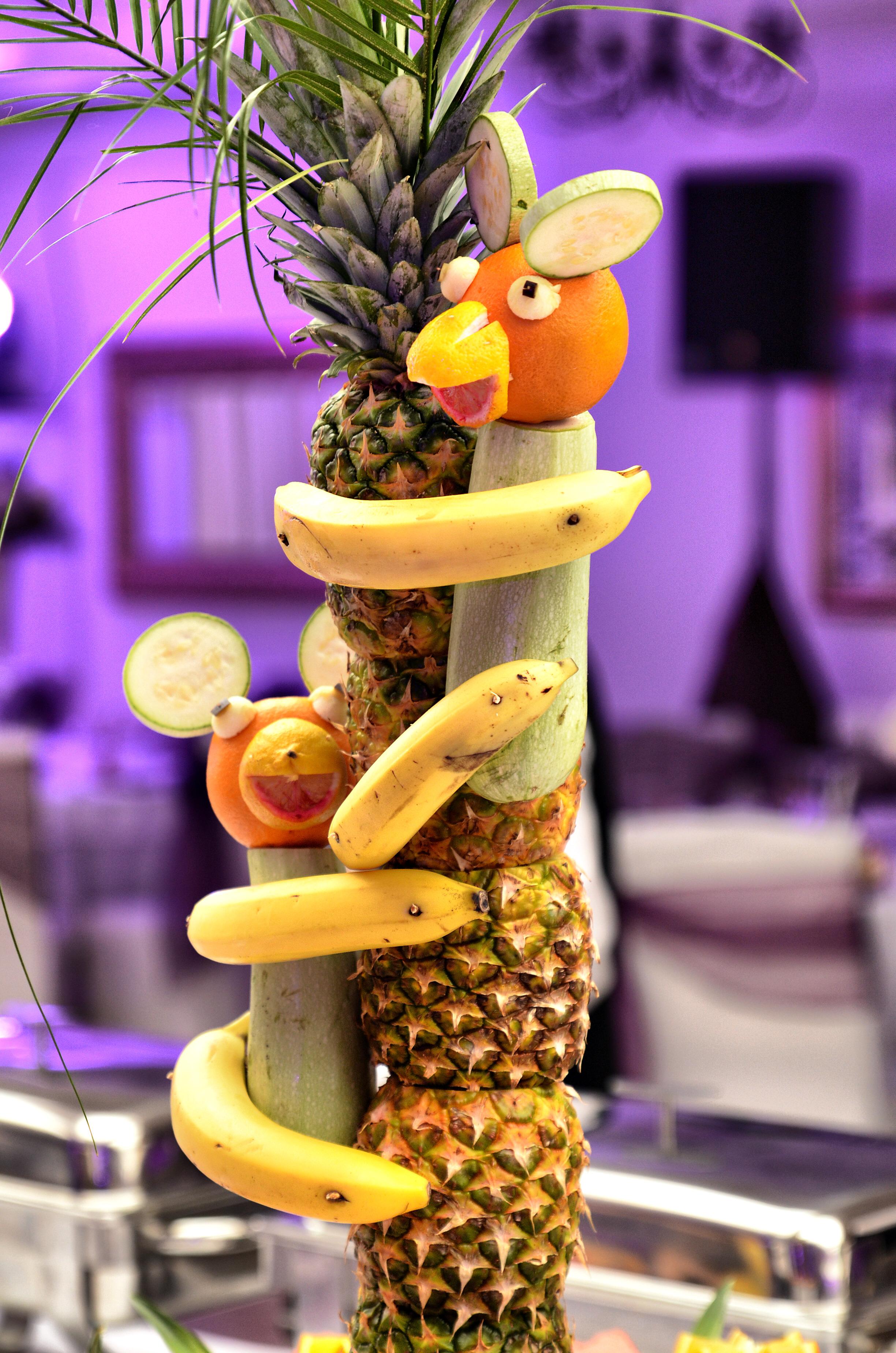 Hrana-dekoracije-2016-087