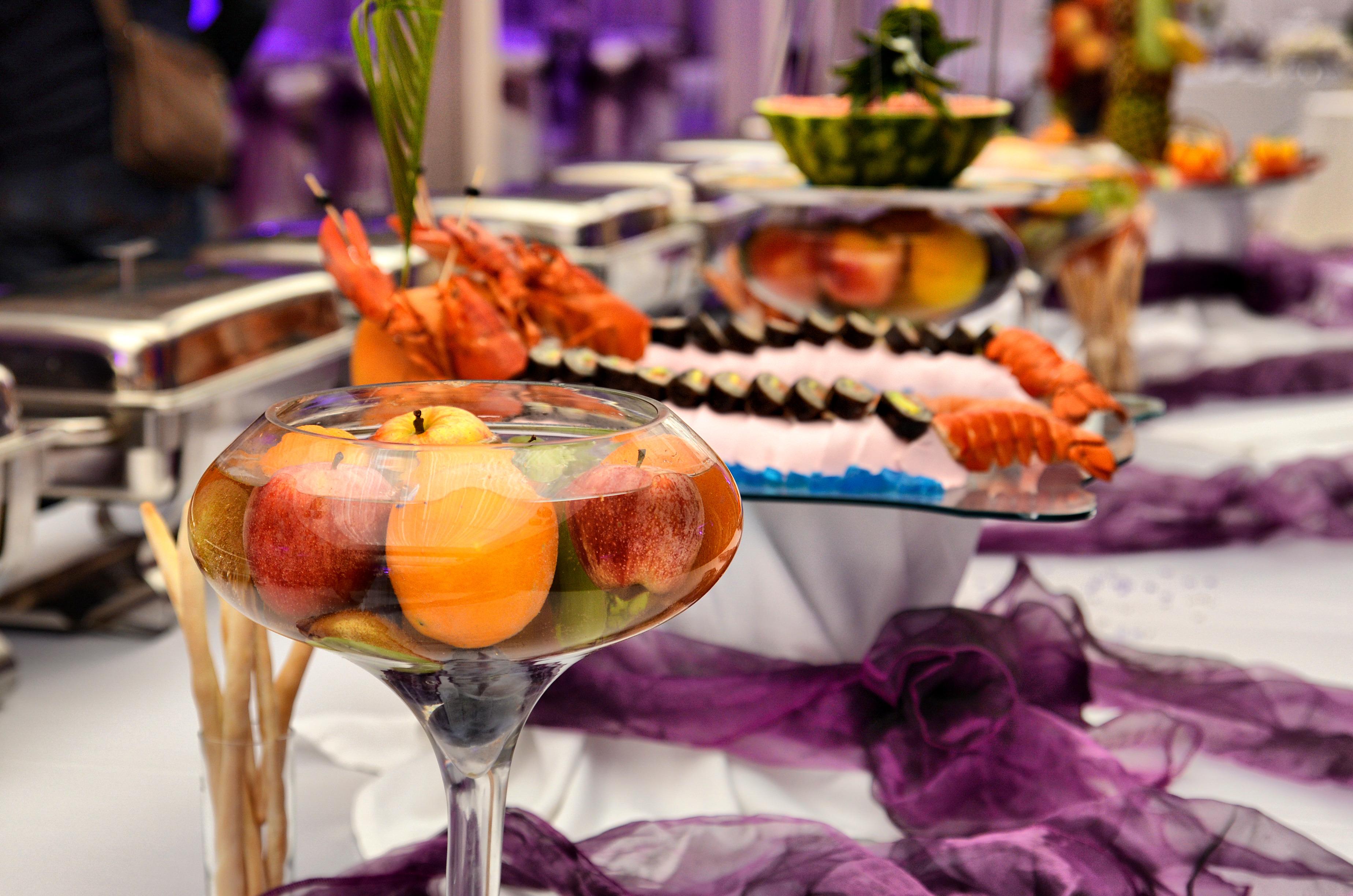 Hrana-dekoracije-2016-090