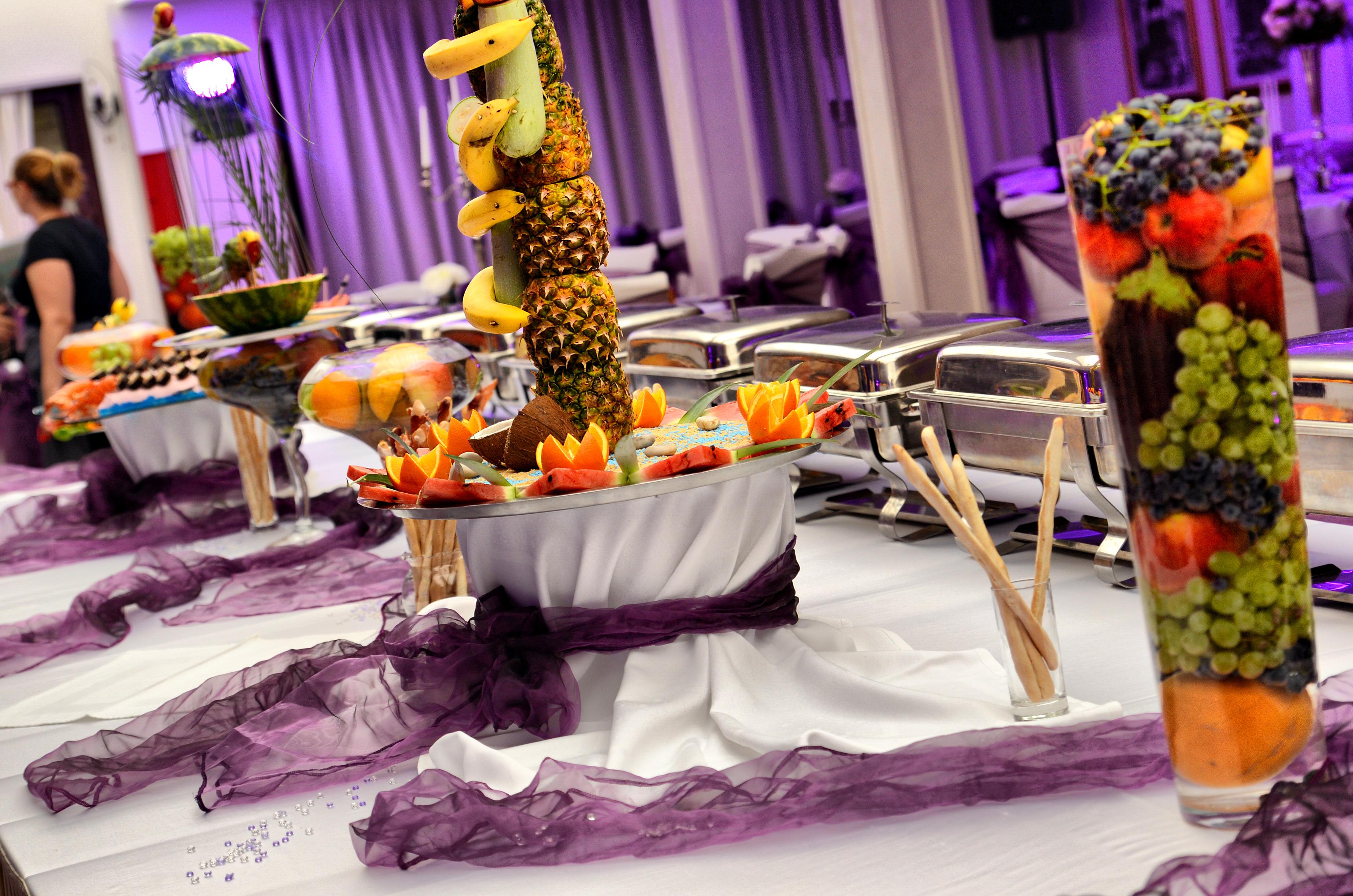Hrana-dekoracije-2016-092