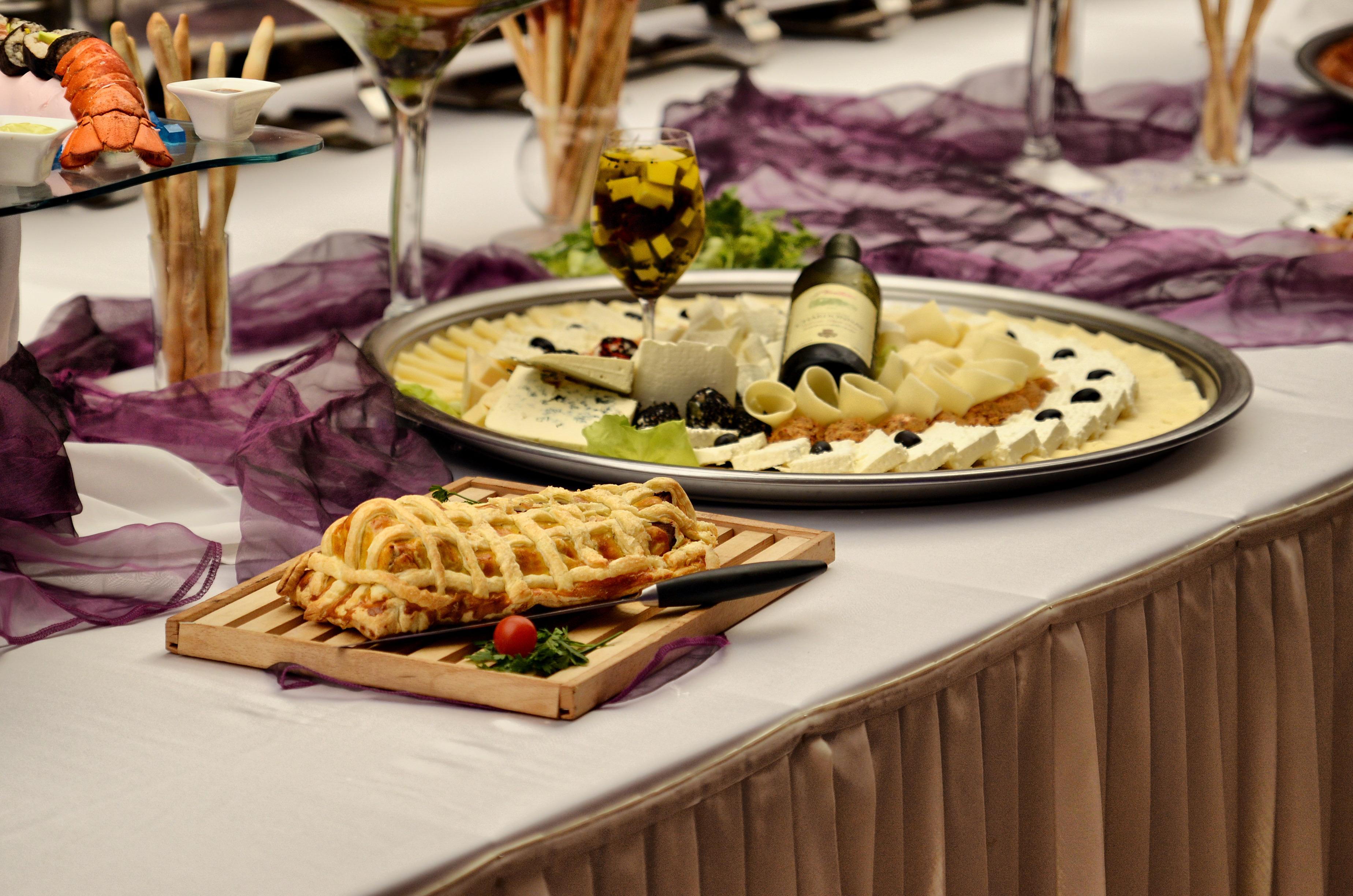 Hrana-dekoracije-2016-095
