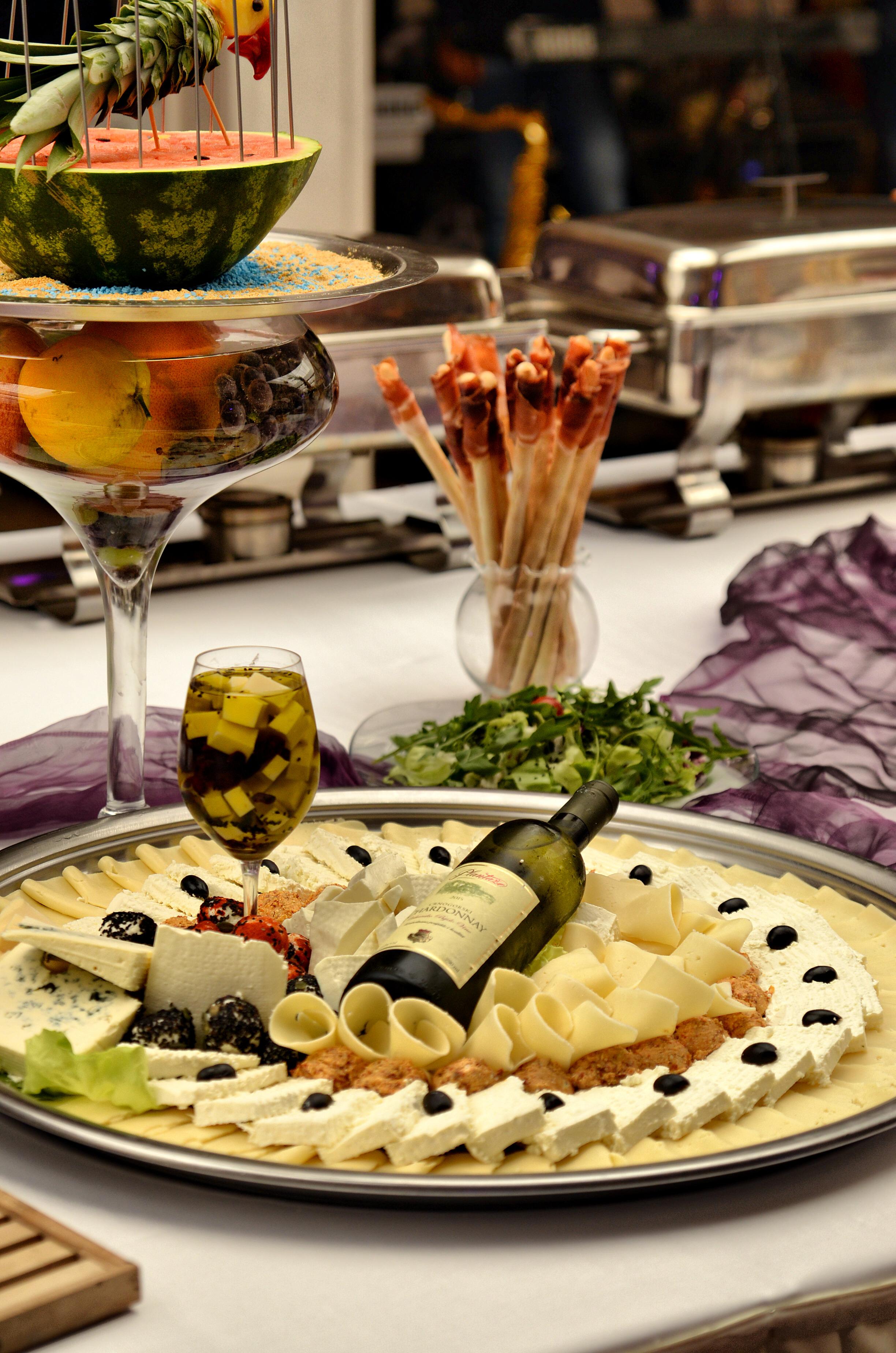 Hrana-dekoracije-2016-096