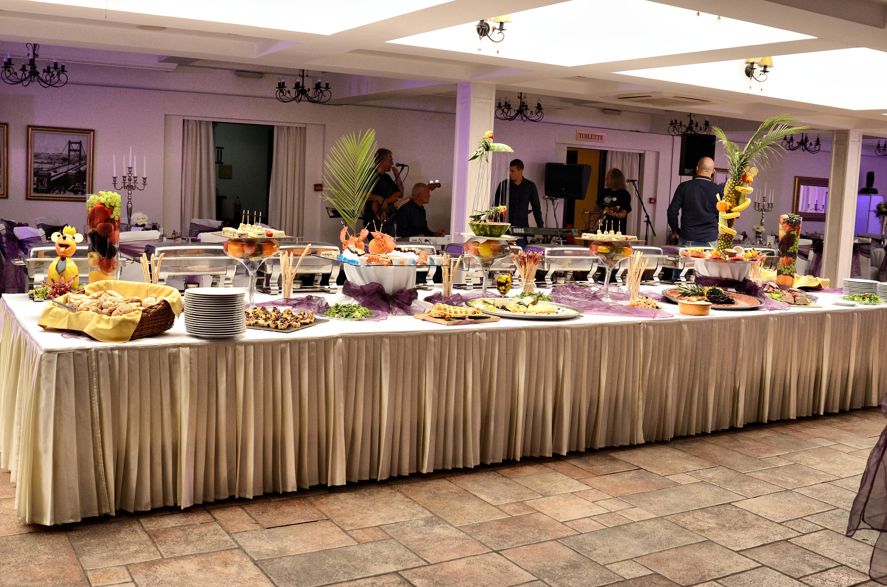 Hrana-dekoracije-2016-104