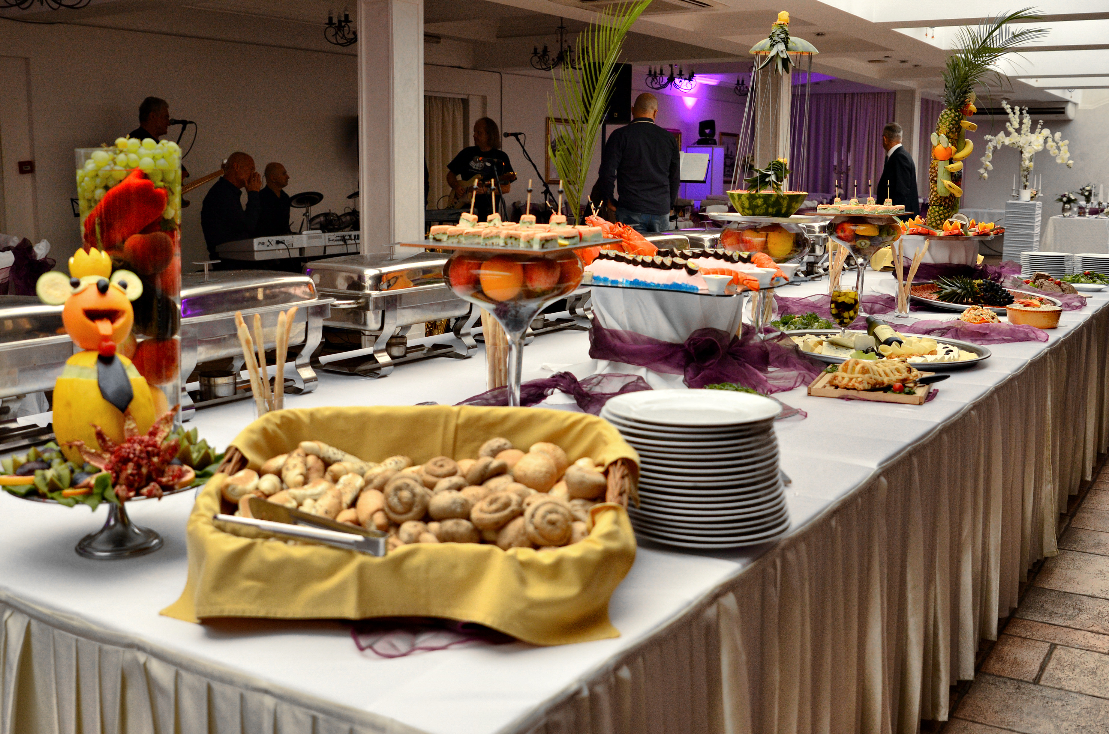 Hrana-dekoracije-2016-105