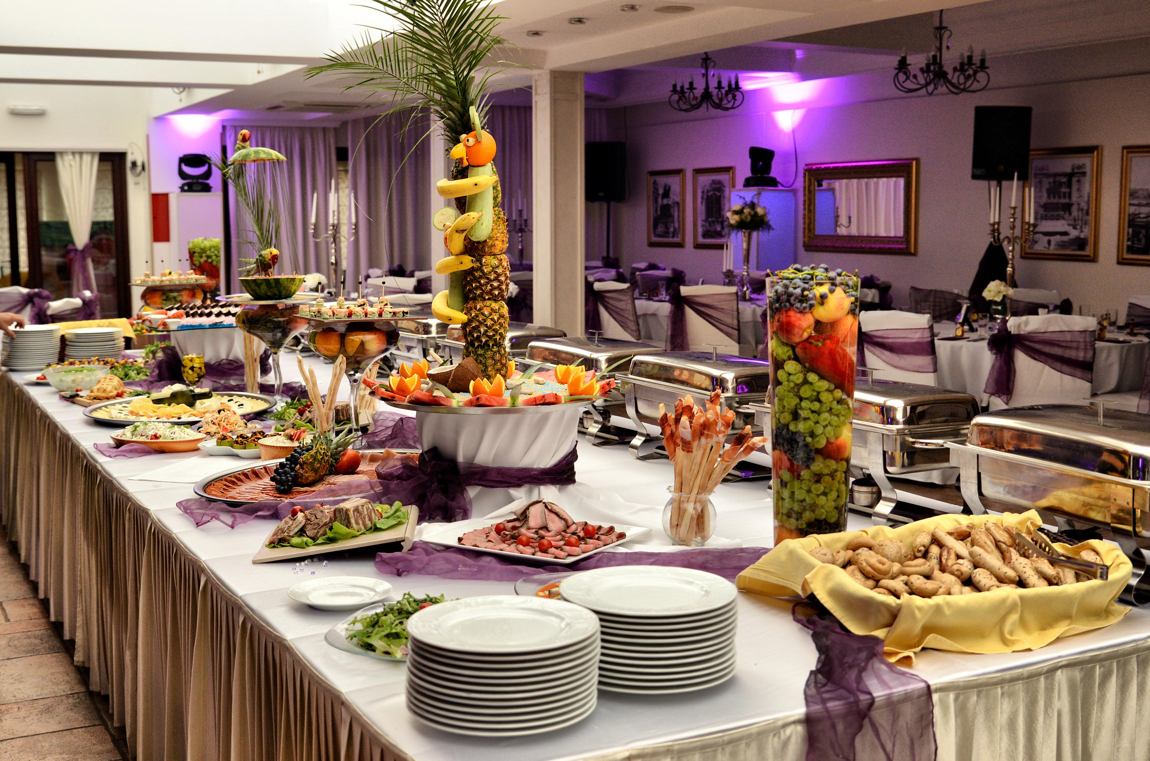 Hrana-dekoracije-2016-106