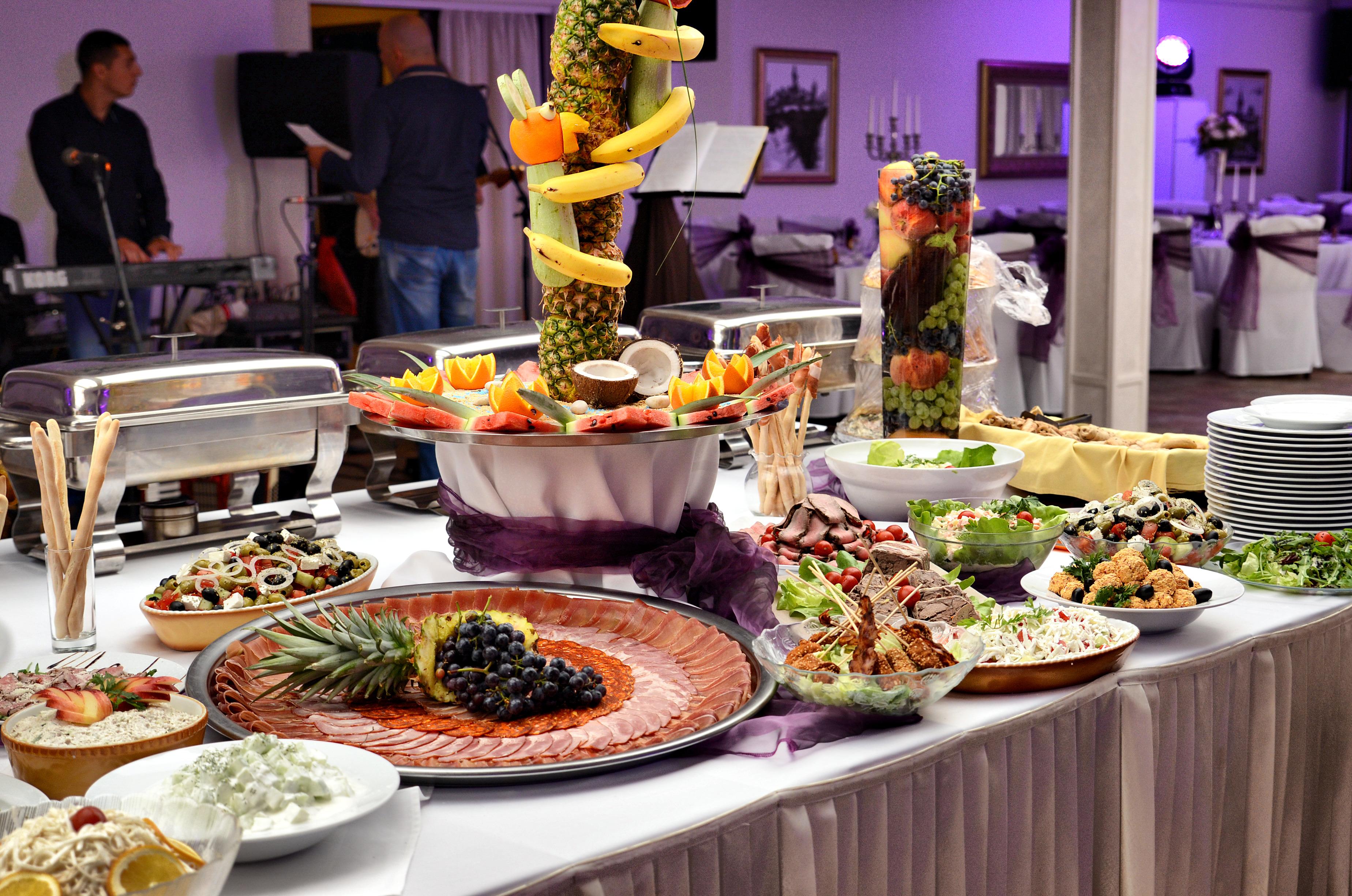 Hrana-dekoracije-2016-111