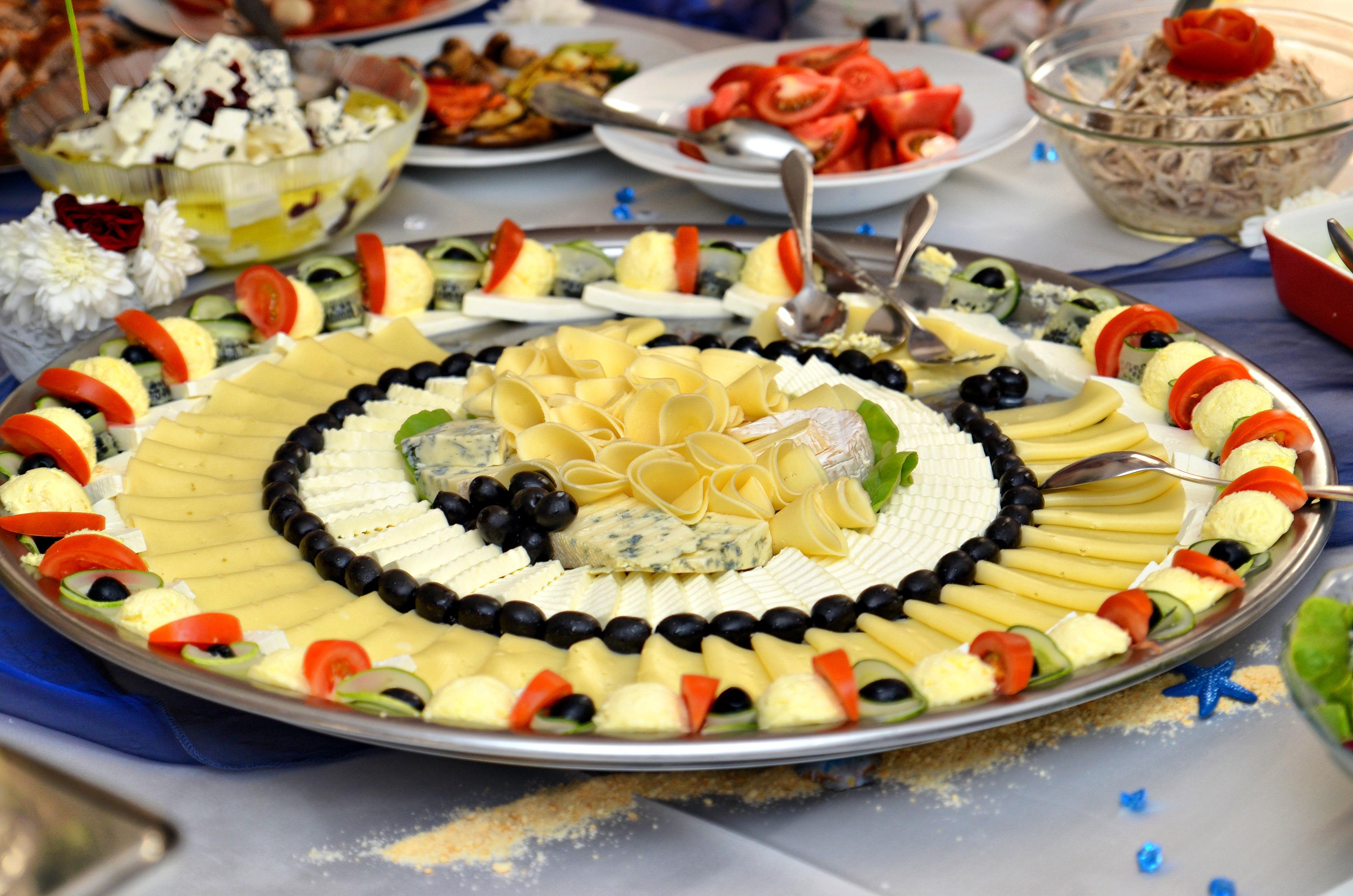 Hrana-dekoracije-2016-116