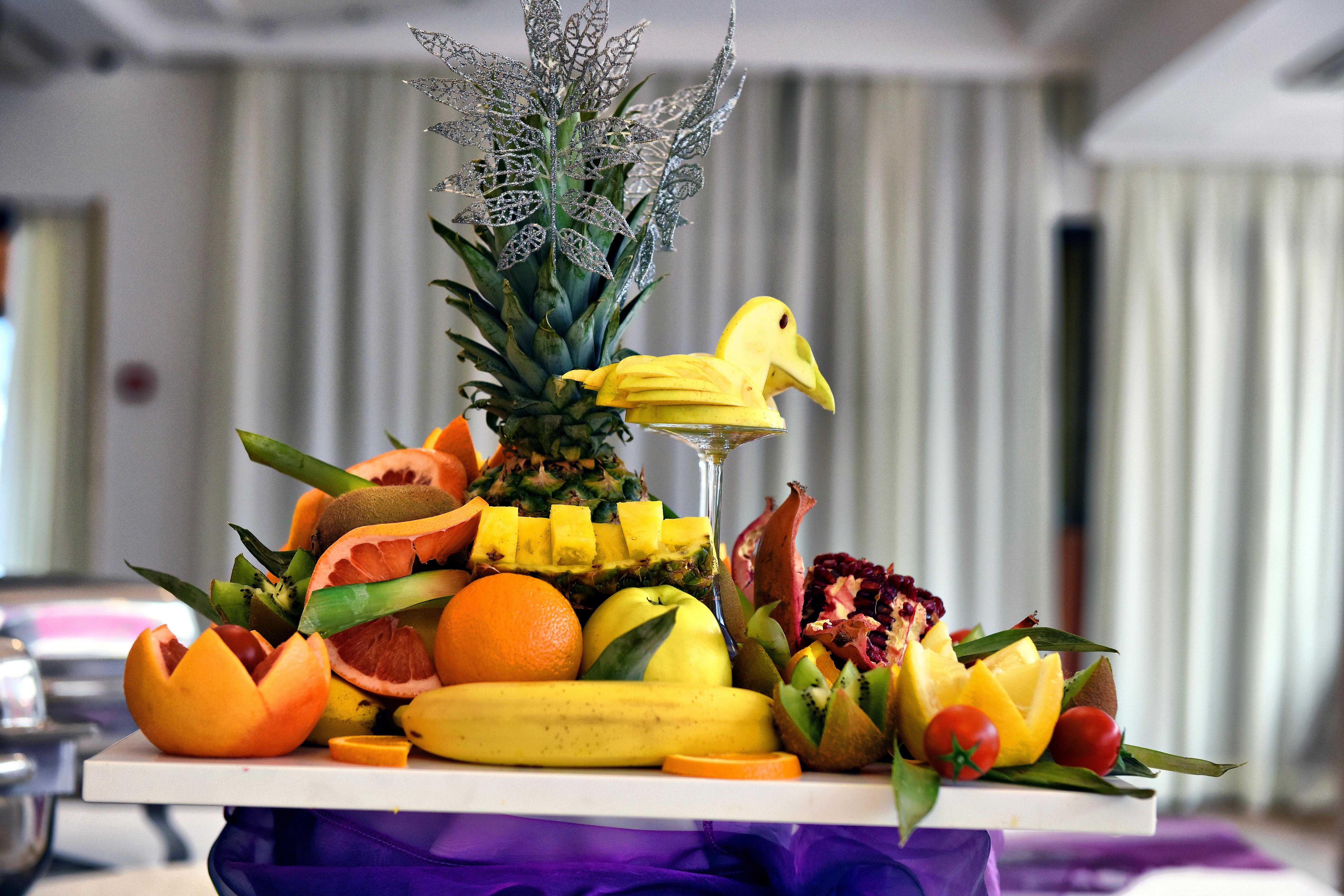 Hrana-dekoracije-2016-147