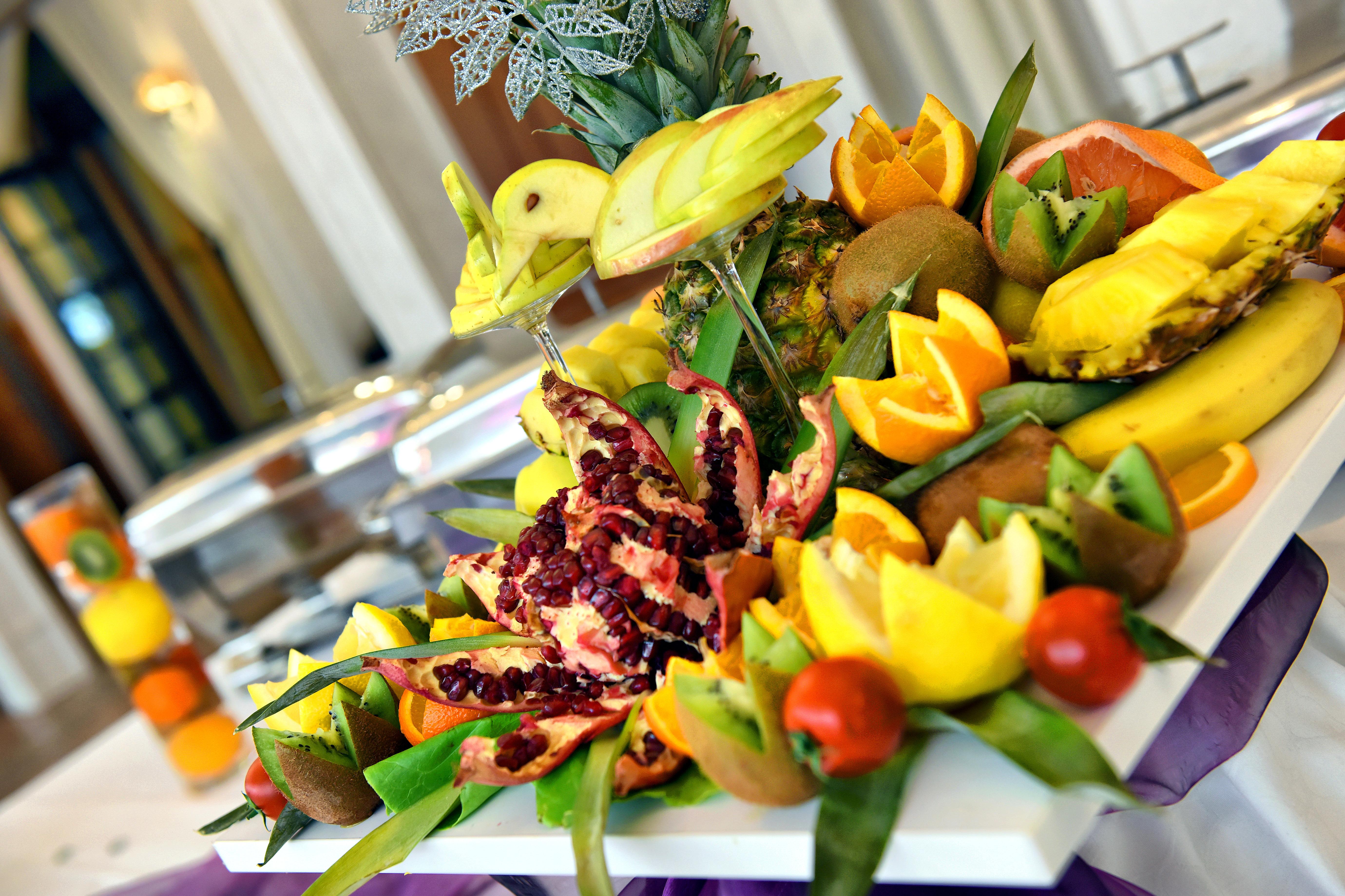 Hrana-dekoracije-2016-148