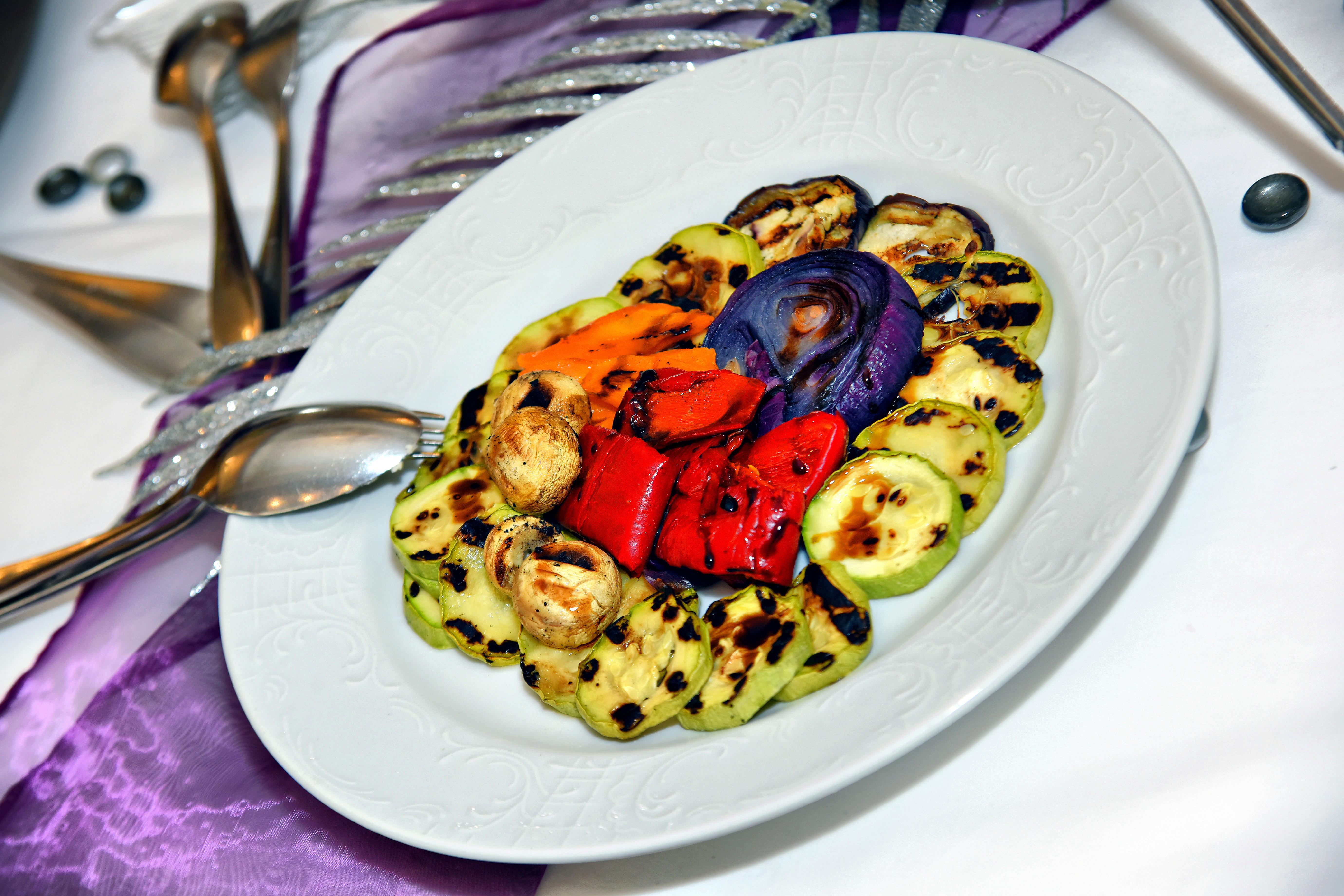 Hrana-dekoracije-2016-152
