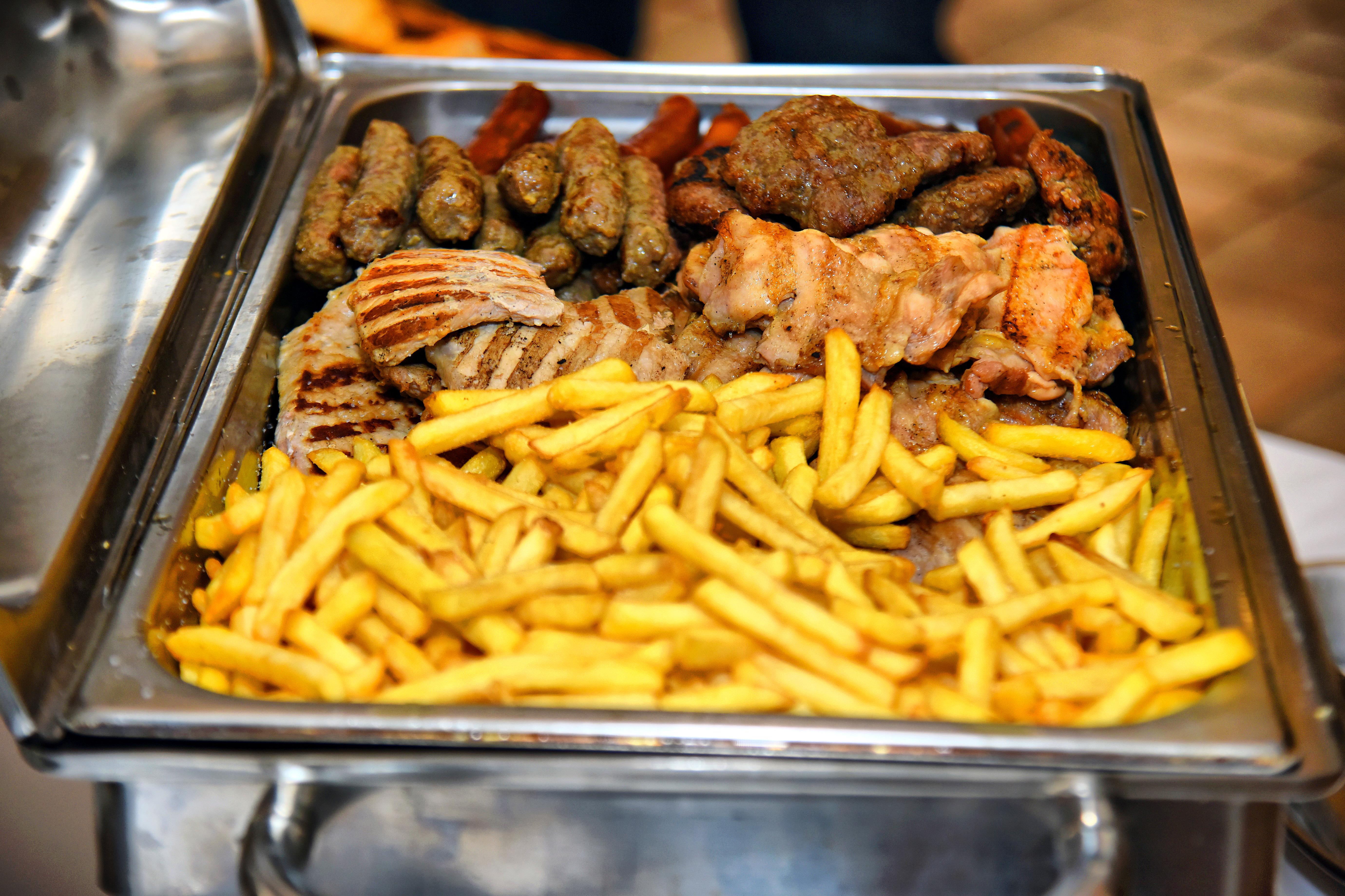 Hrana-dekoracije-2016-161