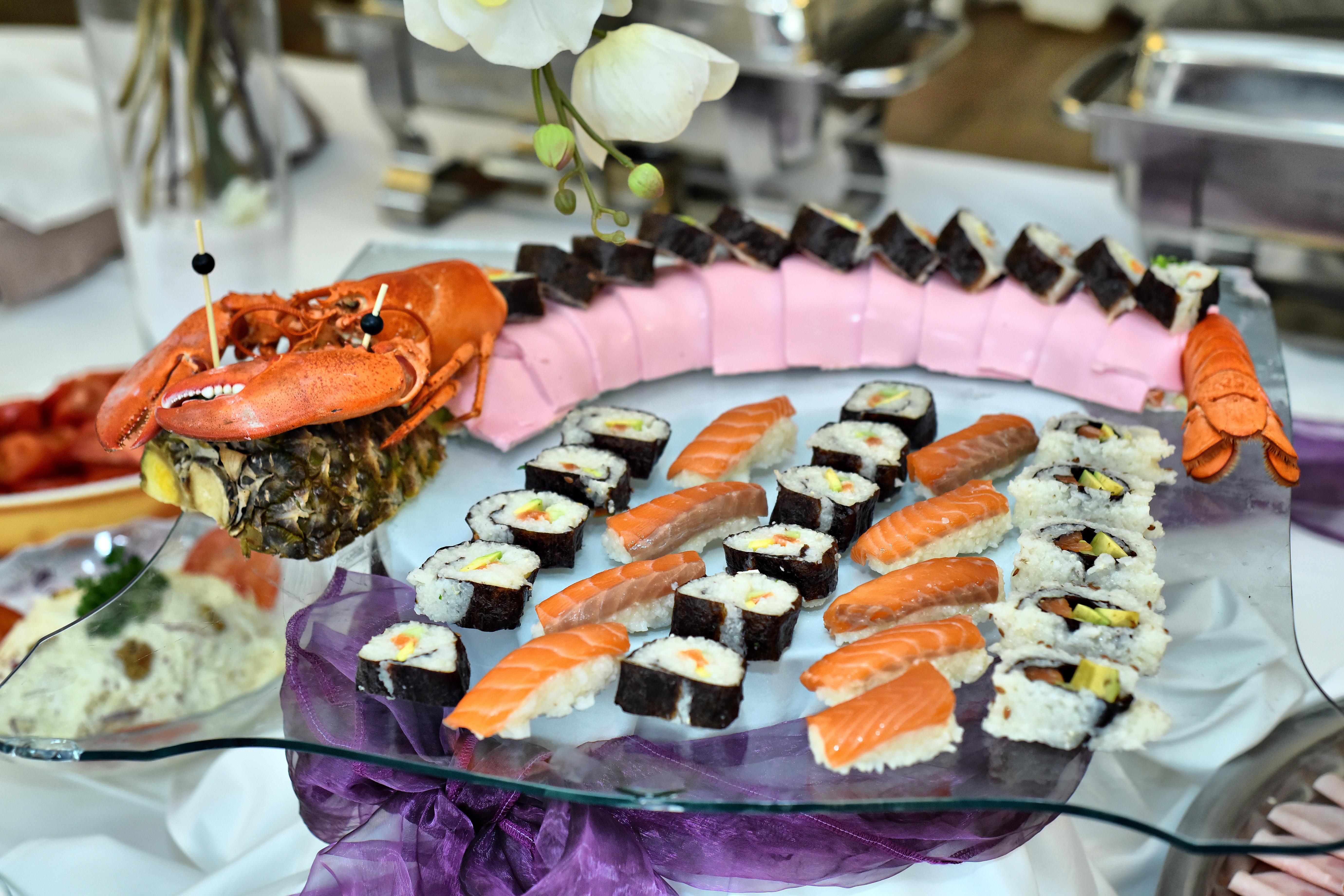 Hrana-dekoracije-2016-182
