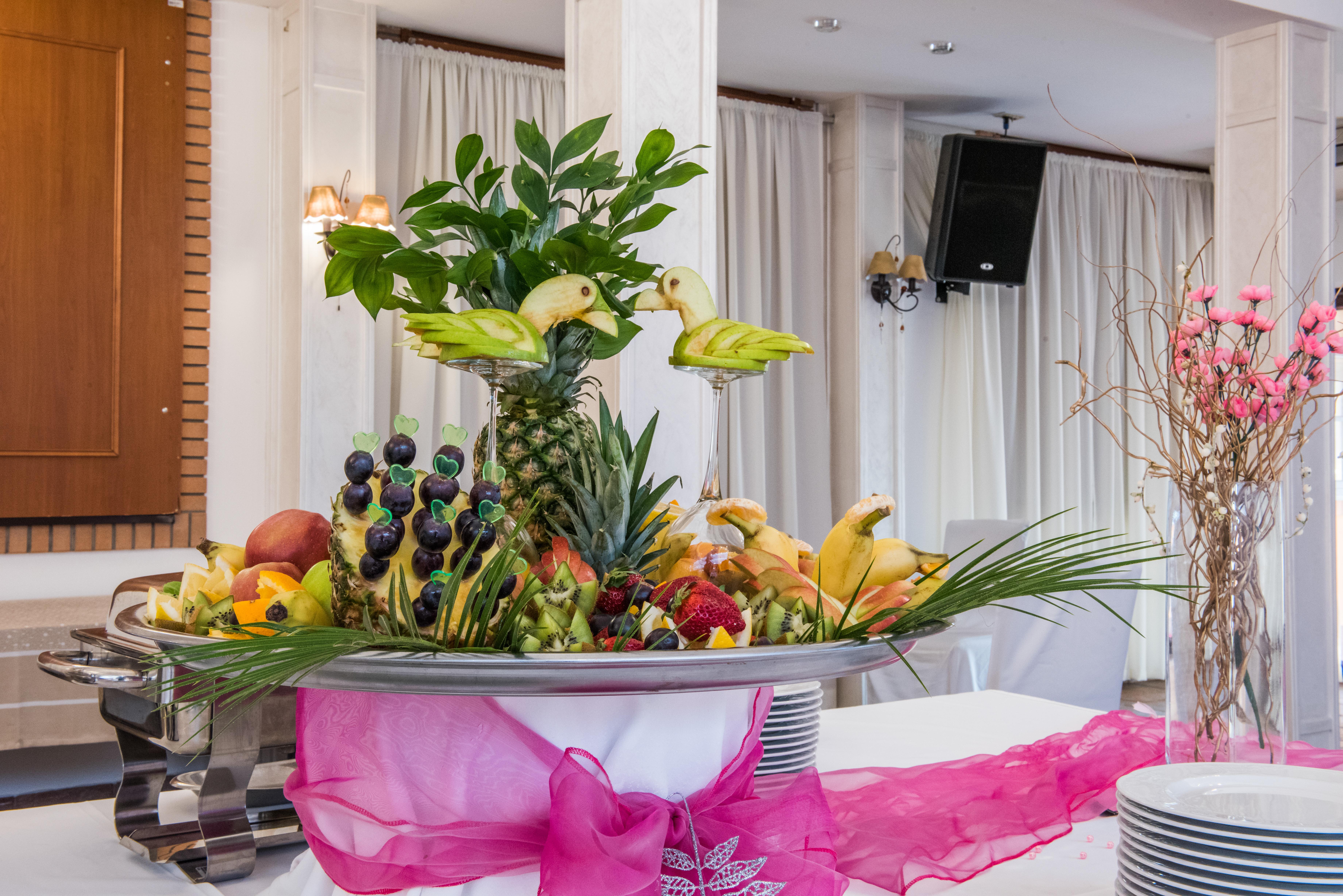Hrana-dekoracije-2016-219