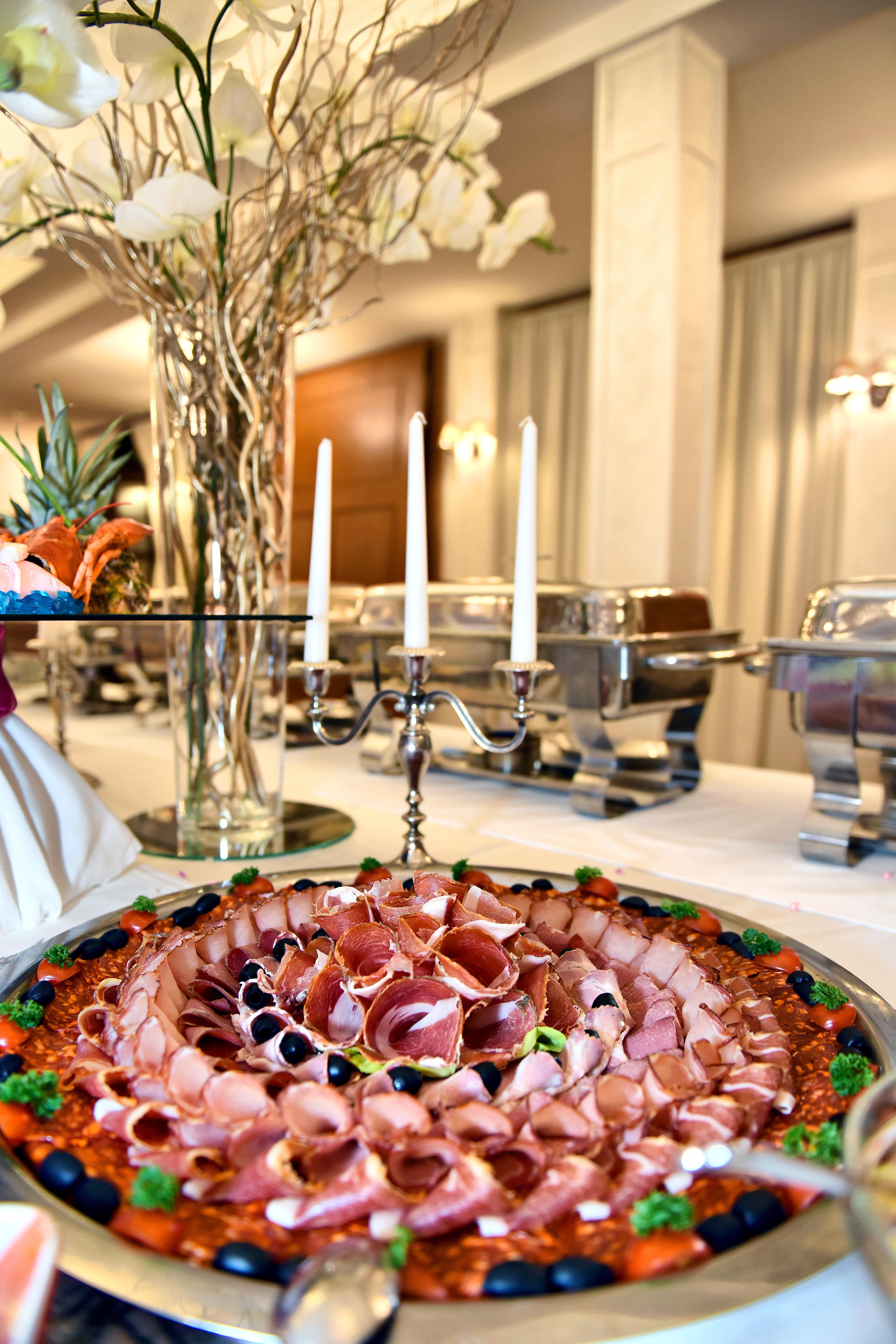 Hrana-dekoracije-2016-226