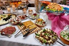 Hrana-dekoracije-2016-031