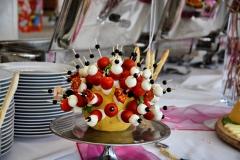 Hrana-dekoracije-2016-045