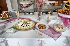 Hrana-dekoracije-2016-052