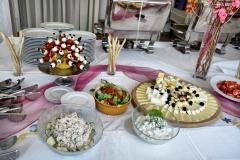 Hrana-dekoracije-2016-056