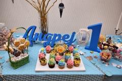 Hrana-dekoracije-2016-065