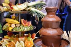Hrana-dekoracije-2016-066