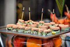 Hrana-dekoracije-2016-078