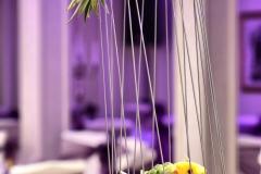 Hrana-dekoracije-2016-080