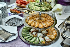 Hrana-dekoracije-2016-183