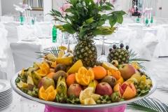 Hrana-dekoracije-2016-214