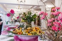 Hrana-dekoracije-2016-215
