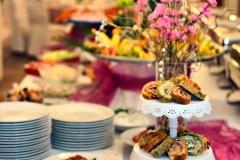 Hrana-dekoracije-2016-227